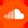 SoundCloud Dupla Sertaneja André e Andrade